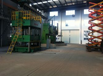 ZHANGJIAGANG PEONY MACHINERY CO.,LTD
